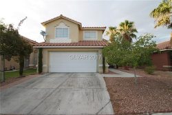 Photo of 936 GLAMIS Circle, North Las Vegas, NV 89032 (MLS # 1916226)