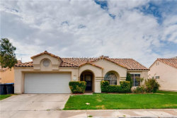 Photo of 922 CHAPS Circle, Henderson, NV 89002 (MLS # 1916239)