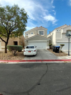 Photo of 2722 ADVANCEMENT Avenue, North Las Vegas, NV 89031 (MLS # 1916284)