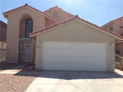 Photo of 2311 SAN JOSE Avenue, Las Vegas, NV 89104 (MLS # 1916316)