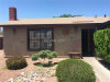 Photo of 5247 REEDER Circle, Las Vegas, NV 89119 (MLS # 1916341)
