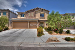Photo of 9048 MASTODON Avenue, Las Vegas, NV 89149 (MLS # 1916381)