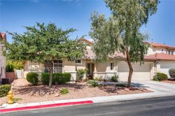 Photo of 6433 INDIAN PEAK Court, North Las Vegas, NV 89084 (MLS # 1916402)