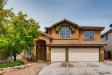 Photo of 1026 SECLUDED ACRES Court, Henderson, NV 89002 (MLS # 1916413)