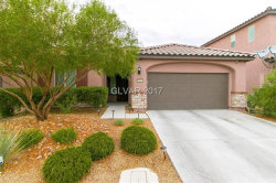 Photo of 10315 COPALITO Drive, Las Vegas, NV 89178 (MLS # 1916417)