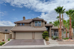 Photo of 9713 FALLING STAR Avenue, Las Vegas, NV 89117 (MLS # 1916604)