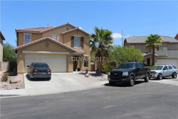Photo of 6008 THORNTON Street, North Las Vegas, NV 89081 (MLS # 1916752)