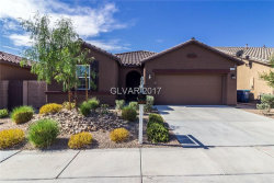 Photo of 7455 CAMPBELL RANCH Avenue, Las Vegas, NV 89179 (MLS # 1916839)