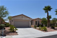 Photo of 10235 DOCILE Court, Las Vegas, NV 89135 (MLS # 1916855)
