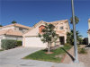 Photo of 2224 CHAPMAN HILL Drive, Las Vegas, NV 89128 (MLS # 1916864)