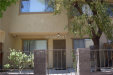 Photo of 2209 SHORT PINE Drive, Las Vegas, NV 89108 (MLS # 1916877)