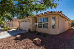 Photo of 7837 SEYCHELLES Court, Las Vegas, NV 89129 (MLS # 1917135)