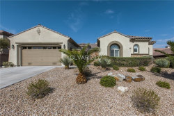 Photo of 2669 CHATEAU CLERMONT Street, Henderson, NV 89044 (MLS # 1917153)