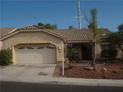 Photo of 10772 WINDROSE POINT Avenue, Las Vegas, NV 89144 (MLS # 1917535)