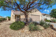 Photo of 7765 WADING BIRD Way, North Las Vegas, NV 89084 (MLS # 1917777)