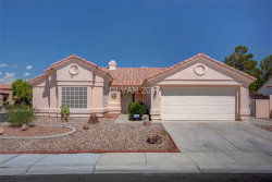 Photo of 4724 VICTORIA BEACH Way, Las Vegas, NV 89130 (MLS # 1917913)
