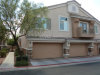 Photo of 1175 GARRETTS BLUFF Way, Unit 3, Henderson, NV 89002 (MLS # 1918026)