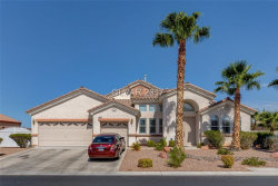 Photo of 6608 SYCAMORE VIEW Street, Las Vegas, NV 89131 (MLS # 1918233)