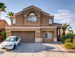 Photo of 8012 SUMMER HARVEST Avenue, Las Vegas, NV 89129 (MLS # 1919164)