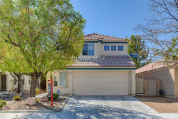 Photo of 1505 IMPERIAL CUP Drive, Las Vegas, NV 89117 (MLS # 1919333)