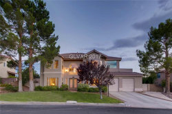 Photo of 916 PRIMROSE Lane, Henderson, NV 89011 (MLS # 1921282)
