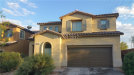 Photo of 2005 RED GATE Avenue, North Las Vegas, NV 89081 (MLS # 1921385)