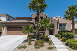 Photo of 12270 BLUEBIRD CANYON Place, Las Vegas, NV 89138 (MLS # 1921794)