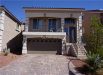 Photo of 6054 PIRATES DELIGHT Avenue, Las Vegas, NV 89139 (MLS # 1921859)