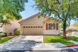 Photo of 1826 POETIC VALLEY Circle, Las Vegas, NV 89012 (MLS # 1921927)