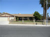 Photo of 6300 OBANNON Drive, Las Vegas, NV 89146 (MLS # 1922096)
