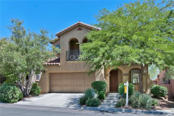 Photo of 608 IVY SPRING Street, Las Vegas, NV 89138 (MLS # 1922195)