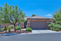 Photo of 11237 VINTNERS Lane, Las Vegas, NV 89138 (MLS # 1922199)