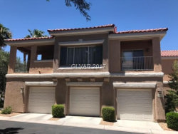 Photo of 251 GREEN VALLEY, Unit 2921, Henderson, NV 89012 (MLS # 1922302)