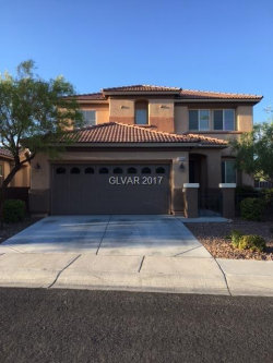 Photo of 11544 ARUBA BEACH Avenue, Las Vegas, NV 89138 (MLS # 1922306)