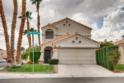 Photo of 2833 EDGE ROCK Circle, Las Vegas, NV 89117 (MLS # 1922430)