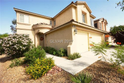 Photo of 9836 Red Deer Street, Las Vegas, NV 89143 (MLS # 1922599)