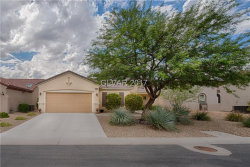 Photo of 2256 CANYONVILLE Drive, Henderson, NV 89044 (MLS # 1922696)