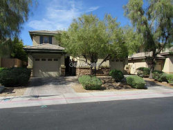 Photo of 9040 WIND WARRIOR Avenue, Las Vegas, NV 89143 (MLS # 1922715)