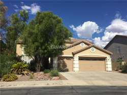 Photo of 238 LIVING SPRINGS Place, Henderson, NV 89012 (MLS # 1922865)