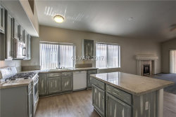 Photo of 3533 BROOKS RANGE Street, Las Vegas, NV 89129 (MLS # 1922885)
