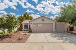 Photo of 1349 GARDEN GATE Place, Henderson, NV 89002 (MLS # 1922988)