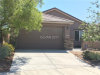 Photo of 2787 ALNWICK Court, Henderson, NV 89044 (MLS # 1923006)