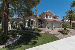 Photo of 2452 TOUR EDITION Drive, Henderson, NV 89074 (MLS # 1923129)