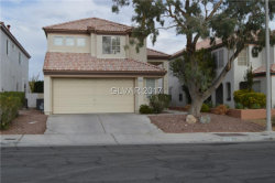 Photo of 9588 WORLD CUP Drive, Las Vegas, NV 89117 (MLS # 1923350)