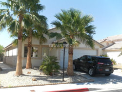 Photo of 9025 MEISENHEIMER Avenue, Las Vegas, NV 89143 (MLS # 1923419)