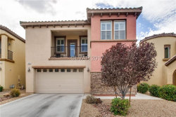 Photo of 655 ORCHARD COURSE Drive, Las Vegas, NV 89148 (MLS # 1923554)