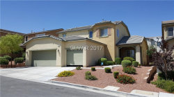 Photo of 10636 ARBOR STONE Avenue, Las Vegas, NV 89166 (MLS # 1923651)