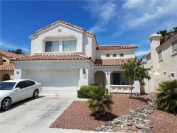 Photo of 1409 COUNTRY HOLLOW Drive, Las Vegas, NV 89117 (MLS # 1923659)