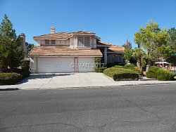 Photo of 9712 STELLAR VIEW Avenue, Las Vegas, NV 89117 (MLS # 1923730)