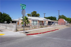 Photo of 600 EIGHTH Street, Boulder City, NV 89005 (MLS # 1923820)